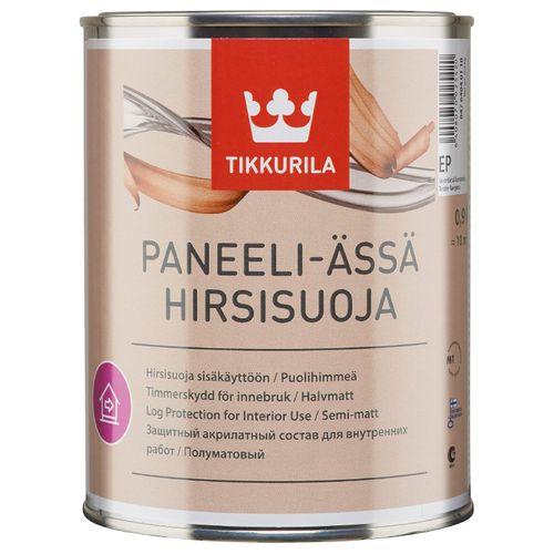 PANEELI ÄSSÄ HIRSISUOJA, ochranný prostředek, TIKKURILA