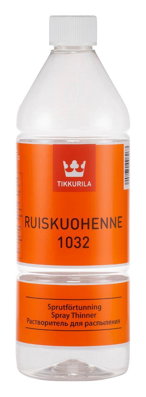 RUISKUOHENNE 1032