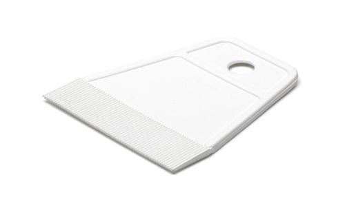 Adhesive spreader, plastické roztíradlo lepidla ANZA